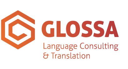 Language Consulting & Translation