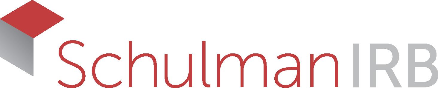schulman_logo_horiz-high-rez